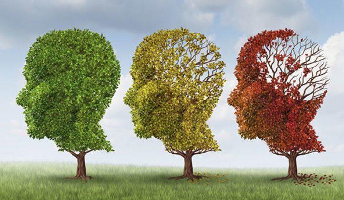Satu Orang Di Dunia Mengalami Dimensia Alzheimer Setiap 3 Detik
