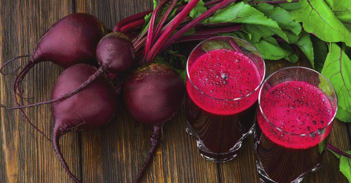 Hari Diabetes Dunia 2017: 6 Makanan yang Baik untuk Penyandang Diabetes