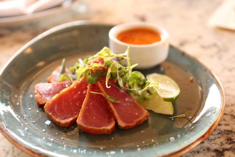 Tuna Anti Inflamasi Testosteron Laki-laki