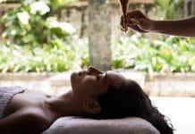 resor-kesehatan-REVIVO-Bali