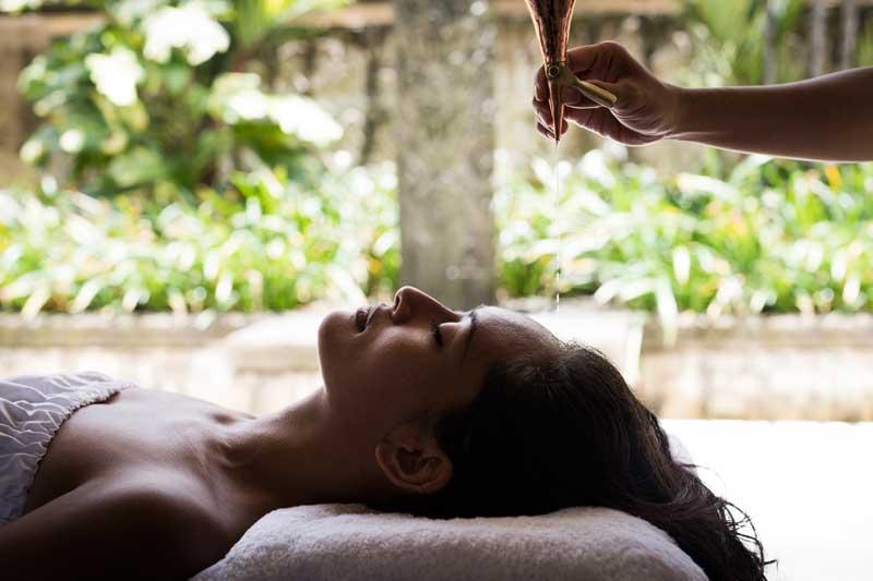 Akhir Pekan Sehat, Segar dan Seimbang di Revivo (Resor Kesehatan di Bali)