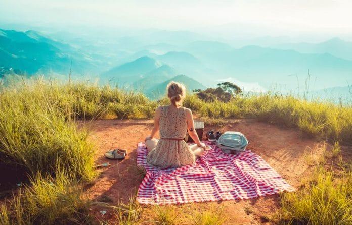 Hidup Seimbang: Pelajaran Dari Seorang Penyintas Autoimun