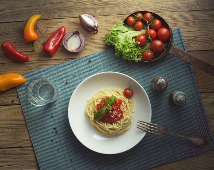 resep-spageti-sehat