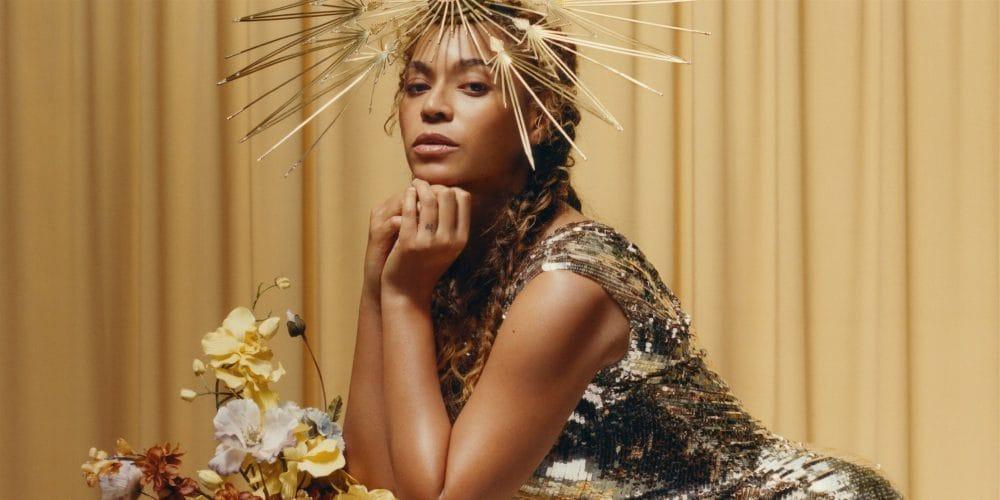 Diet Lemonade Ala Beyonce? Diet Apalagi Ini?