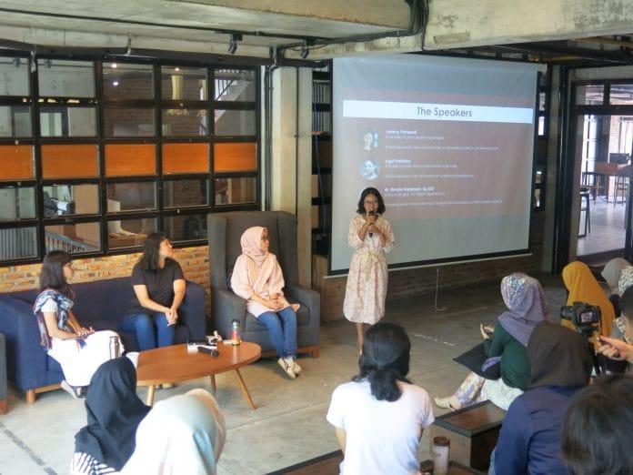 Mengenal Menstrual Cup, Pembalut Wanita Ramah Lingkungan