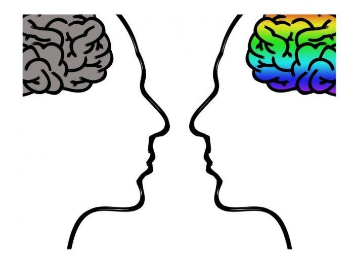 Puasa dan Otak
