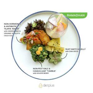 katering sehat lesssalt