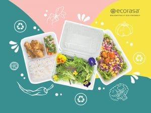wadah ramah lingkungan Eocrasa