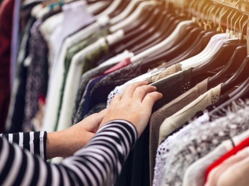 tukar baju fashion revolution
