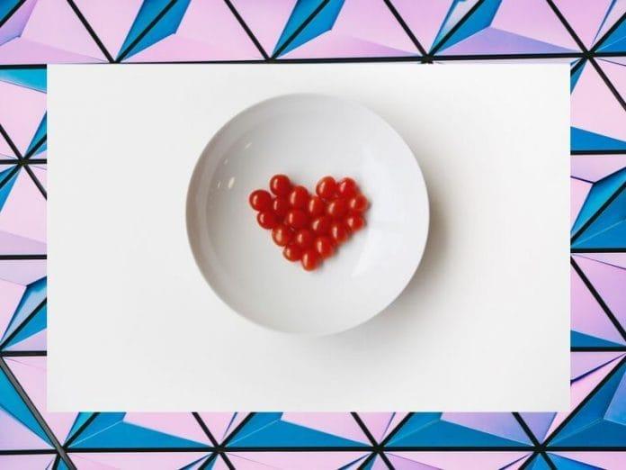 makan penyakit jantung