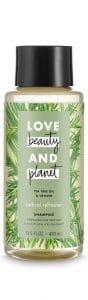 love beauty planet