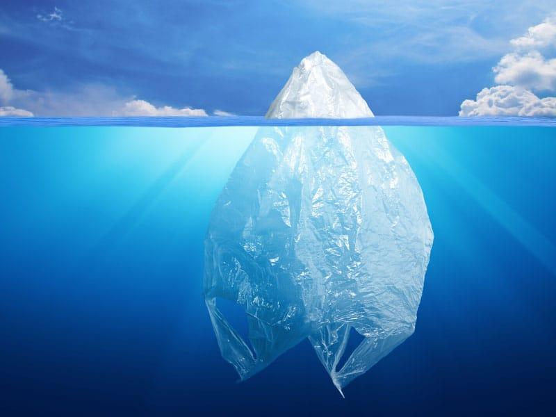 plastik-oxium