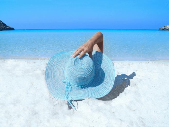manfaat matahari untuk suasana hati