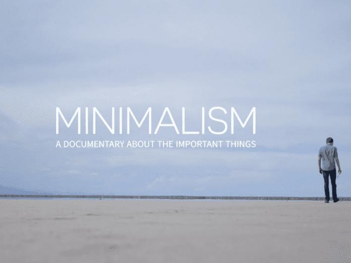 minimalism-cover