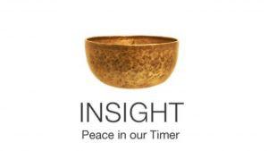 aplikasi meditasi-insight-timer
