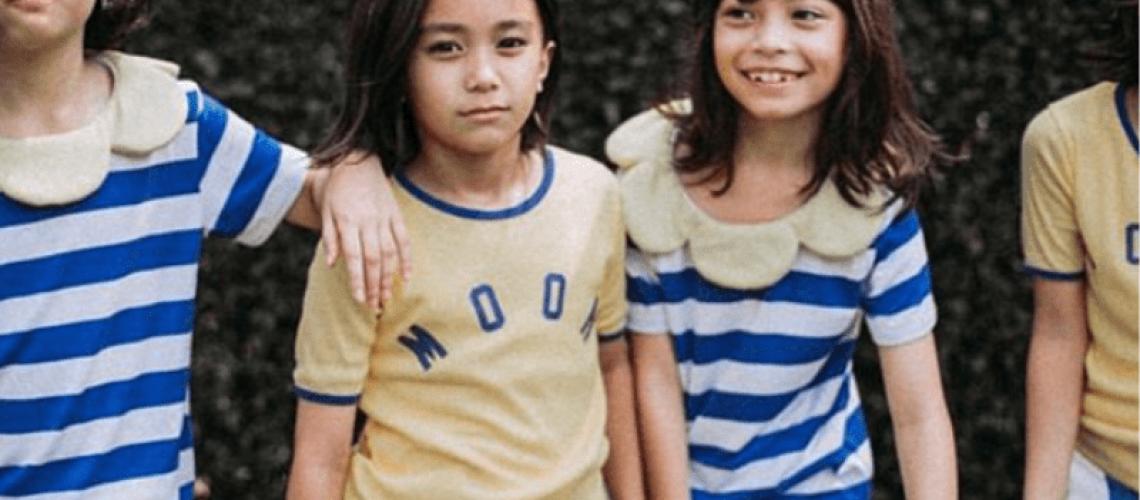 baju anak jakarta